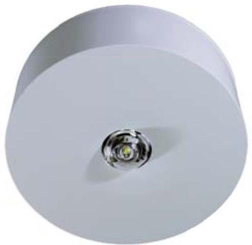 RP-Technik LED-Sicherheitsleuchte SC, 3h ILDR023SC