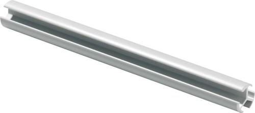 Kaiser Stützelement D=20mm,L bis 1 m 1212-98