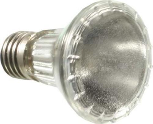 Scharnberger+Hasenbein Halogenlampe PAR20 63x82mm E27 220-230V100Wspot 12906