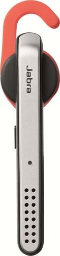 GN Audio Headset einohrig schnurlos Bluetooth Jabra Stealth UCMS