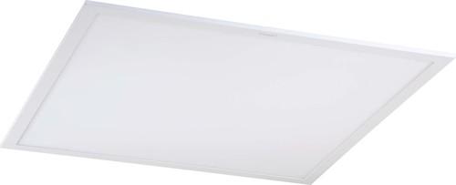 Opple Lighting LED-Panel 3000K LED Slim #140062703