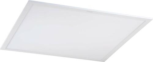 Opple Lighting LED-Panel 4000K LED Slim #140062704
