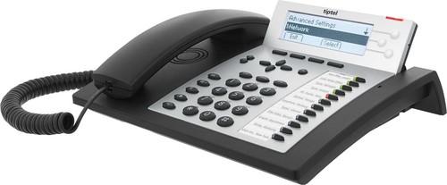 Tiptel IP-Telefon tiptel 3110