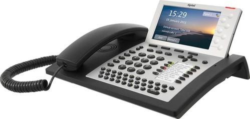Tiptel IP-Telefon tiptel 3130