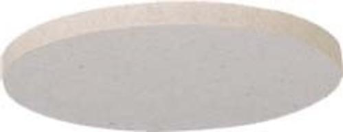 Kaiser Uni.-Mineralfaserplatte Ersatz 1281-27