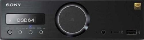 Sony Autoradio BT,NFC RSXGS9.EUR