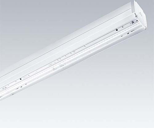 Thorn LED-Anbau-/Hängeleuchte 7400-840 NBHFIXENDSE PRIM L2000 #96627370