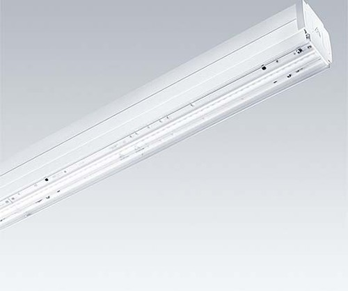 Thorn LED-Anbau-/Hängeleuchte 11000-840 A/AHFSET PRIM L3000 #96627515