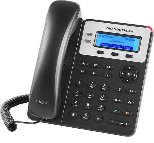 Grandstream Telefon SIP GXP-1620 GXP-1620