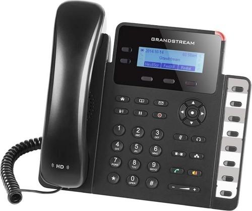 Grandstream Telefon SIP GXP-1628 GXP-1628