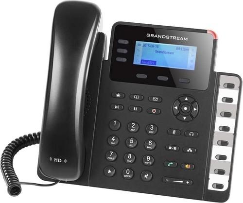 Grandstream Telefon SIP GXP-1630 GXP-1630