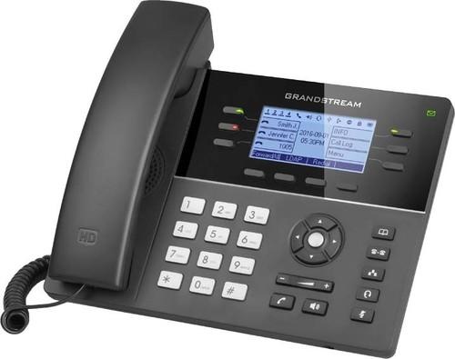 Grandstream Telefon SIP GXP-1760 GXP-1760