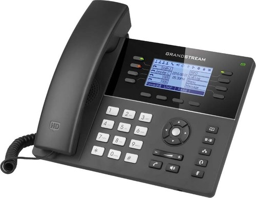 Grandstream Telefon SIP GXP-1782 GXP-1782