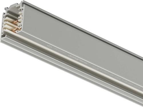Philips Lighting 3-Phasen-Stromschiene RCS750 3C L1000 ALU