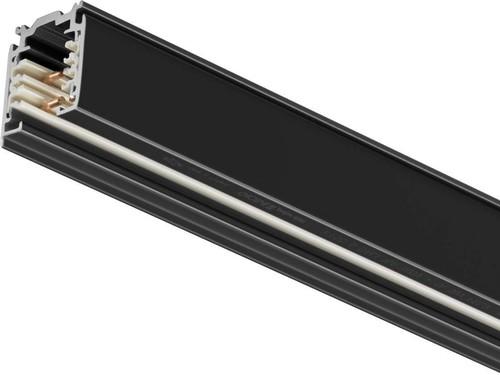 Philips Lighting 3-Phasen-Stromschiene RCS750 3C L1000 BK