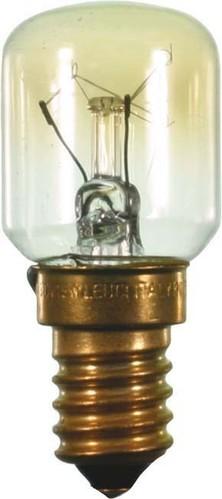 Scharnberger+Hasenbein Backofenlampe B26x57mm E14 230V 25W 300° 29921
