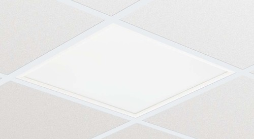 Philips Lighting LED-Panel M625 Connected 4000K RC133VLED #38518700