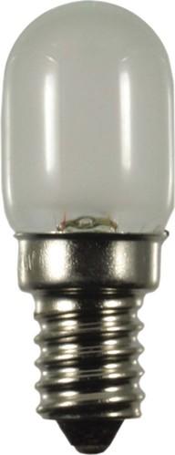 Scharnberger+Hasenbein Nählichtlampe 22x57mm E14 220-235V 20W imt 40152