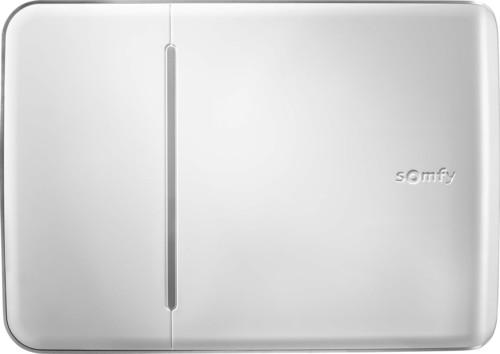 Somfy Home Keeper Zentrale mit GSM-Modul 1875159