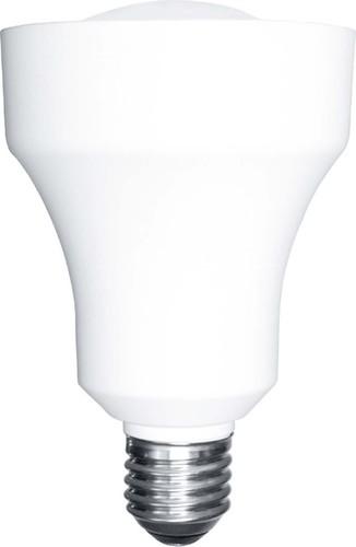 Scharnberger+Hasenbein Energiesparlampe 82x132mm E27 230V 23W 830 41812