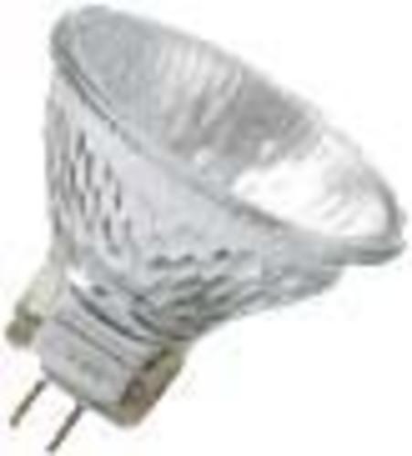 Scharnberger+Hasenbein NV Halogenglühlampe GU4 28V 20W30°m.Glas 42048