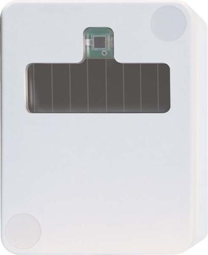 Eltako Funk-Feuchte-Temp.sensor innen und aussen FFT60SB