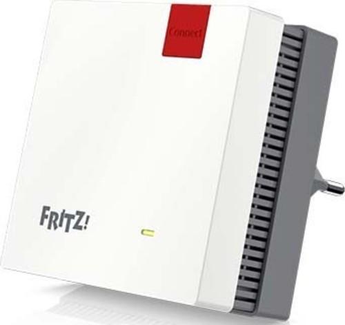 AVM WLAN Repeater WLAN AC+N FRITZ!Repeater 1200