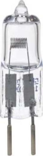 Scharnberger+Hasenbein Halogen-Projektorlampe G6,35 24V 250W EVC 65042