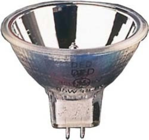 Scharnberger+Hasenbein Halogen-Projektorlampe GX5,3 21V 150W ELD 65150