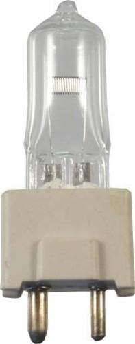 Scharnberger+Hasenbein Projektorlampe 11x57,2mm GZ9,5 12V 100W FDT 65202