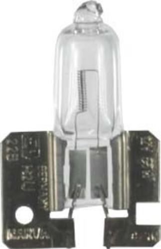 Scharnberger+Hasenbein Autolampe Halogen H2 H2 X511 12V 55W 81131