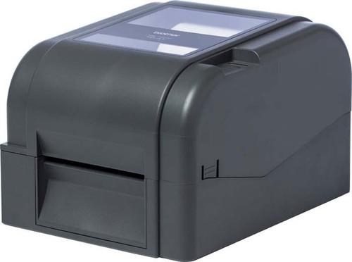 Brother Etikettendrucker TD-4520TN