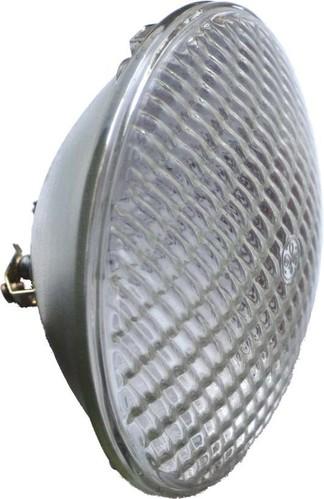 Scharnberger+Hasenbein Reflektorlampe 114x70mm PAR36 120V 650W 82528