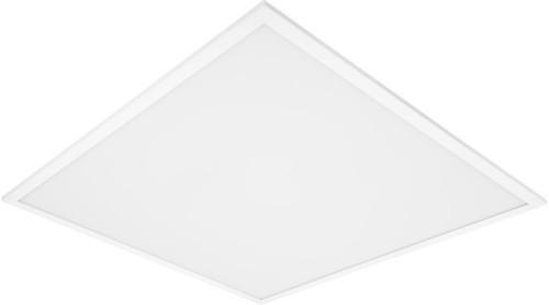 Ledvance LED-Panel M625 4000K UGR19 PLPFM62530/4000UGR19