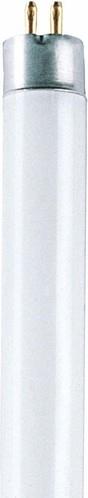 Osram LAMPE Leuchtstofflampe LUMILUX T5 kws FLH1 HE 14W/865
