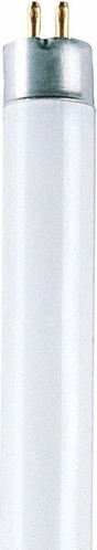 Osram LAMPE Leuchtstofflampe LUMILUX T5 kws FLH1 HE 28W/865