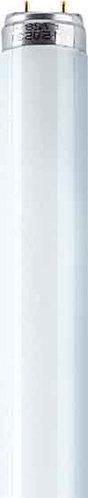 Osram LAMPE Lumilux-Lampe 18W 4000K L 18/840