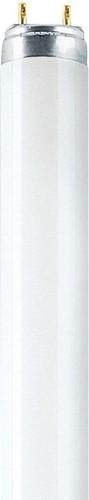 Osram LAMPE Lumilux-Lampe 18W 3000K L 18/830