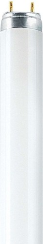 Osram LAMPE Lumilux-Lampe 36W 4000K L 36/840