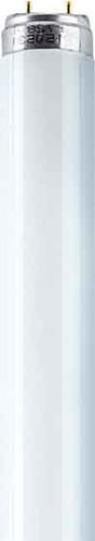Osram LAMPE Lumilux-Lampe 58W wws L 58/827