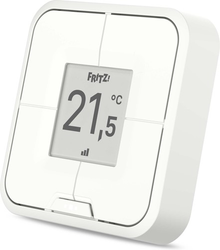 AVM Vierfach-Taster smart-Home FRITZ!DECT 440