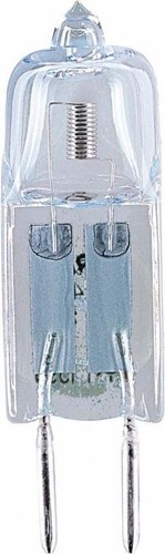 Osram LAMPE Halostar NV-Lampe 10W 12V G4 450GdC 64418