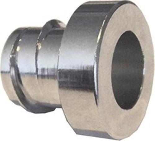 Anamet Erdungshülse NW18 13,5mm 264-118-0
