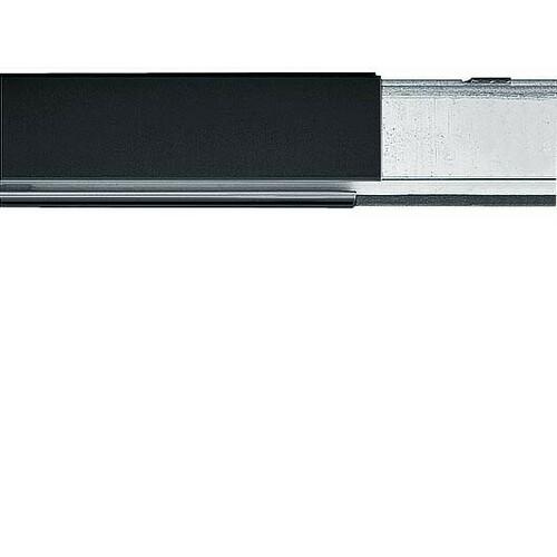 Zumtobel Group Tragschiene TECTON T1500 11+3 BK