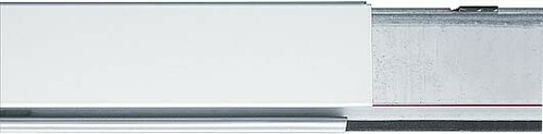 Zumtobel Group Tragschiene TECTON T3500 11+3 WH