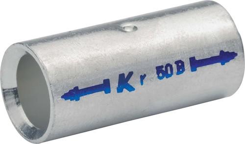 Klauke Stossverbinder verz.Blue Connection 6B