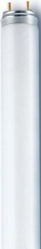 Radium Lampenwerk Leuchtstofflampe weiß NL-T8 18W/840/G13