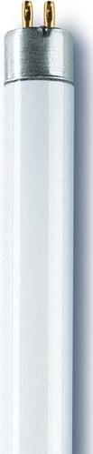 Radium Lampenwerk Leuchtstofflampe NL-T5 28W/830/G5 EP