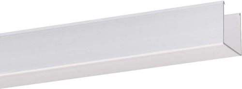Ridi-Leuchten Opalwanne für 35/49/80W VLDD 135/49/80 O-PC