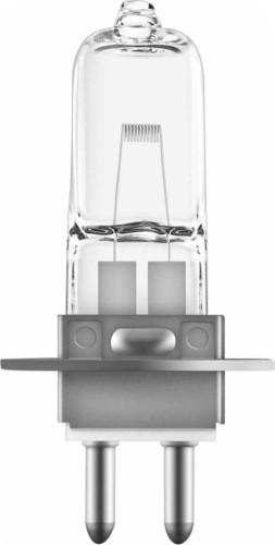 Osram Halogen NV-Glühlampe o.Reflekt.20W 6V PG2 64251 HLX